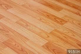 karpet plastik motif kayu: Karpet motif kayu bali unique carpet amp deco bali 4197376