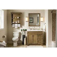 Tuscan Vanity Cabinet - edgarpoe.net