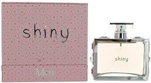 <b>Giorgio Monti Shiny</b> Eau De Parfum Spray 80ml: Amazon.co.uk ...