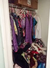kid s bedroom closet children s bedroom closet before professional organizer wilmington nc jam