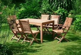 unusual outdoor furniture. Teak Garden Furniture Pin By Segoromas On Outdoor Unusual