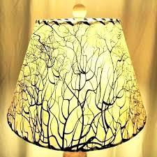 lamp shade nyc lamp shade lamp shades custom lamp shades info in plans lampshade in lamp shade lamp shade oriental lampshade nyc