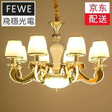 remote control chandelier fly le free installation modern minimalist led remote control living room chandelier atmospheric
