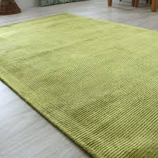 reko rug lime for adding style to floors land of rugs lime green rug lime lime green area rug