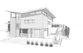 modern architectural drawings. Simple Architecture Design Drawing In Unique D Bedroom House Architectural Drawings Abstract. Of Modern