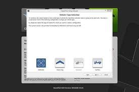 openpilot cc3d flight controller setup guide rc geeks cc3d 8