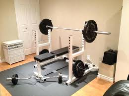 Smith Machine Or Barbell  Which One Should You Use  YouTubeSmith Bench Press Bar Weight