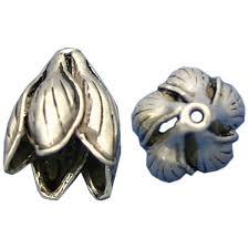 silver wholer