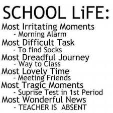 Image result for school memories
