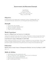 Usa Jobs Resume Builder Tips Usa Jobs Resume Keywords Example Builder Cover Letter For Government