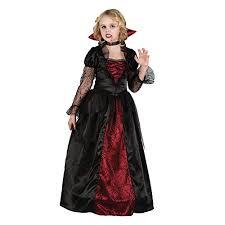 <b>Kids Vampire Costume</b>: Amazon.co.uk