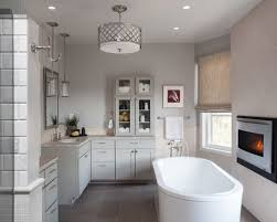 bathroom ceiling lighting ideas. Full Size Of Bathroom Lighting:bathroom Ceiling Light Ideas Lovable Lights Lighting T