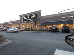Urban Home Market 46 s Furniture Stores 1001 Doug Baker