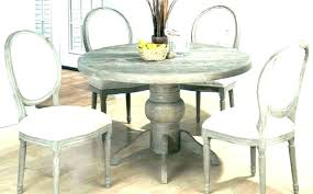 round kitchen table with chairs round kitchen table and chairs full size of 6 dining table