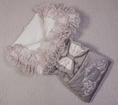 Одеяло <b>конверт на выписку Маргарита</b>, Маргарита Пятигорск ...