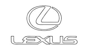 lexus logo vector. Perfect Lexus Logos Top Images 2018 Lexus Logo Wallpaper Free Download Hd Png Elegant  Vector Genuine 9 And