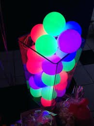 awesome glow in the dark chandelier and future punk trend spotter 83 glow in the dark beautiful glow in the dark chandelier