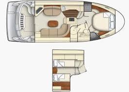 2007 meridian 341 sedan clearwater, florida ensign international  at 2007 Searay Meridian 341 Wiring Diagram