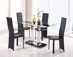 dining sets for small spaces canada. modern dining room sets for big and small space sandcore net chairs canada cool table ideas spaces r