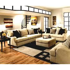 Very Living Room Furniture Pine Living Room Furniture Sets Home Design Ideas