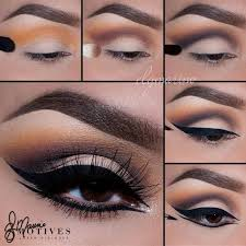 learn how to apply eyeshadow professionally applying eyeshadow eyeshadow and makeup