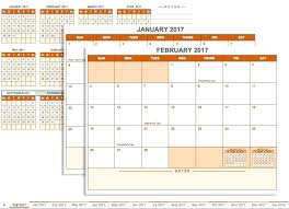 Loan Amoritization Template Working Calendar Template Loan Amortization Schedule Net