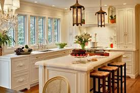 above cabinet lighting ideas. Inside Kitchen Cabinet Lighting Under With Remote Above Rope Best Wireless Ideas
