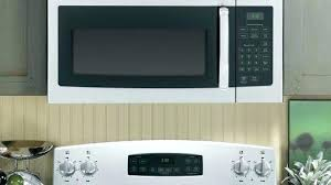 above oven microwave. Above Oven Microwave Amazing Reviews 1 6 Cu Ft Within . C