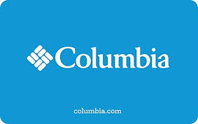 Amazon.com: Columbia Sportswear Gift Cards - Email Delivery: Gift ...