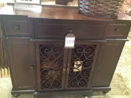 Industrial Bar Cabinet Furniture Corner Liquor Cabinets Locking Bar Cabinet Corner