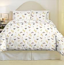 sheet street duvets and comforters winter duvet covers nz