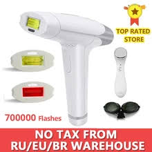 Buy <b>laser hair removal</b> and get free shipping on AliExpress