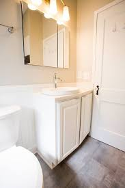 bathroom remodeling louisville ky. Perfect Remodeling 2019 Bathroom Remodel Louisville Ky  Most Popular Interior Paint Colors  Check More At Http And Remodeling O