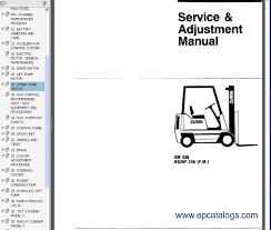 jcb forklift wiring diagram hyster charging system diagram for a mitsubishi fork lift wiring diagrams