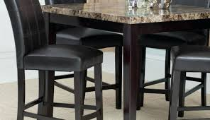target dinette sets dinette tables room dining small round table inch for target spaces seats set