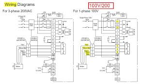incremental encoder wiring solidfonts wiring diagram encoder home diagrams how to customize magnetic rotary encoders