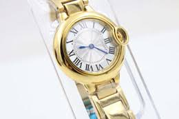 discount ball mens watch 2017 ball mens watch on at dhgate com 2017 ball mens watch hot luxury male yellow stainless steel watches ball golden mens brand