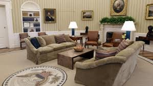 obamas oval office. Obamas Oval Office A