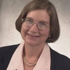 Carol Rankin, Ph.D. - Economics Program | Xavier University