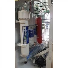 Máy lọc nước nóng lạnh Prowatech PRO-98LB