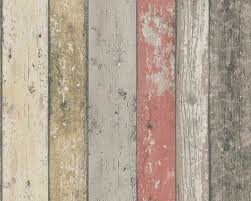 realistic shabby chic coloured