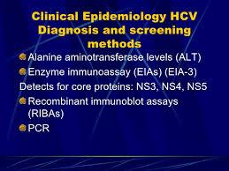 hepatocellular carcinoma hcc   12 clinical epidemiology