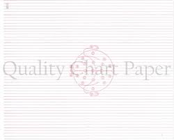Eeg Paper With 360mm X 300mm X 1000 Sheets 6mm Red 16 Channels No Channels Printed Plus Head 2 Packs Box Quality Chart Paper Your Go To