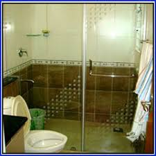 shower cubicles for small bathrooms. Small Shower Enclosure Shower Cubicles For Small Bathrooms K