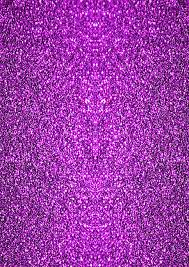 background pattern purple. Contemporary Pattern Purple Glitter Background Pattern Purple Sparkle Background PNG Image  And Clipart Throughout Pattern Purple T