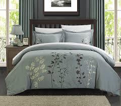 bedroom awesome cheap duvet covers for modern bedroom design
