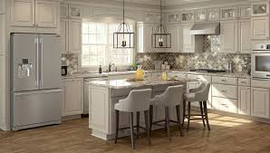 To custom order any of our quality kitchen cabinet styles, measure the space and take note of windows, sinks, or anything else that may need to be taken into. Kitchen Remodeling Ideas And Designs