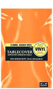 70 inch round vinyl tablecloth inch round vinyl tablecloth inch round vinyl tablecloth inch round tablecloth