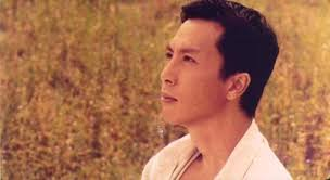 donnie yen young. Simple Donnie As The First Chinese Film Producers From Hong Kong He Worked  Action Director Of German TV Series U0027Code Name The Pumau0027 In 2000 Donnie Yen With Young E