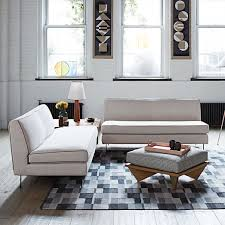who makes west elm furniture. who makes west elm furniture a